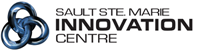 Sault Ste. Marie Innovation Centre